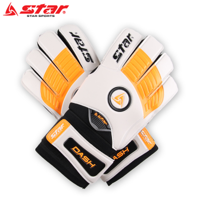 Dash SG460 Goalkeeper's Gloves